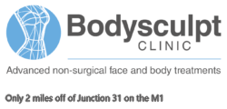 Bodysculpt Clinic Worksop